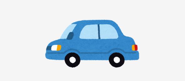 鳴き声を出してしまう場合は、お車でお待ちいただくことも可能です。